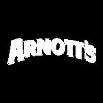 1. Arnotts