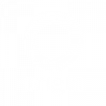 10. Origin