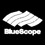 17. Bluescope