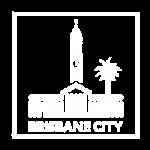 19. Bris City