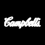 6. Campbells